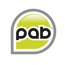 PAB Akrapovic